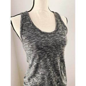 Lou & Grey Dresses - LOFT Lou & Grey Sleeveless Tank Dress